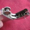 Vintage Webster Sterling Silver Lift-Arm Cigarette/Pipe Lighter