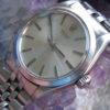 Rolex Oyster 6426 Stainless Steel Manual-Wind Wrist Watch w/Jubilee Bracelet