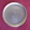 Elgin B.W. Raymond 21j 16s Gold Filled Railroad Pocket Watch, up/down indicator