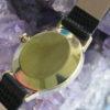 Movado/Zenith Vintage 14K Gold Museum Watch
