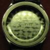 Vintage IWC Schaffhausen 852 Swiss Made Manual Wind Men's Wrist Watch, ca 1951