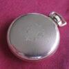 Elgin 17-jewel 16-size Pocket Watch, Gold Filled Case, Super Clean