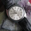 Omega Constellation Chronometer Vintage Stainless Steel Automatic Wrist Watch